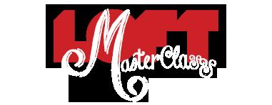 Masterclass - Baresani
